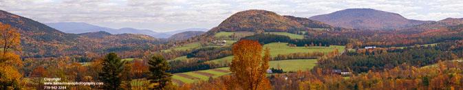 5867,-Vermont-Rural-Panoram
