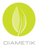 logo_diametik