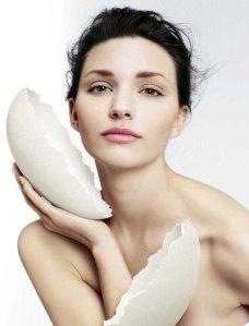 vichy-unreine-haut-Normaderm-Vichy-unreine-haut-pickel-roetungen-akne-verstopfte-poren-beauty-kosmetik-hautpflege-gesichtspflege-kosmetik_high