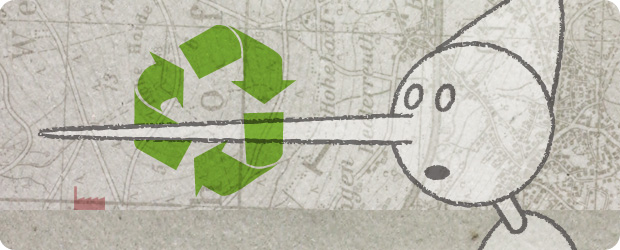05herausforderung_greenwashing