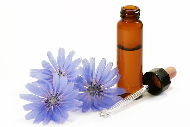 Bachblütentherapie, Bach-flowers