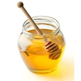 tarro-de-miel-500-ml