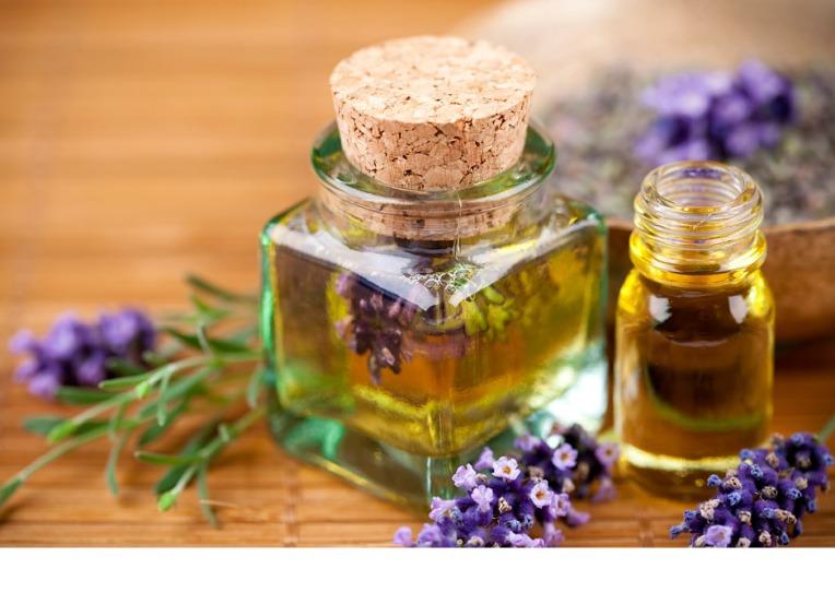 xl1-aromatherapie